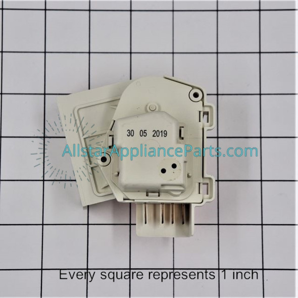 Part Number 5304518034 replaces 00624727, 00624729, 00626218, 00627159, 00628515, 00628516, 00628517, 08037960, 08037967, 216517400, 216563000, 216744400, 216744500, 297318010, 5304516309, 5308037967, 624729, 628516, F000127233, F000129880, F127233, F129880