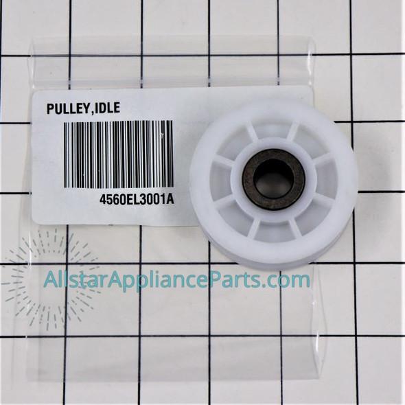 Idler Pulley 4560EL3001A