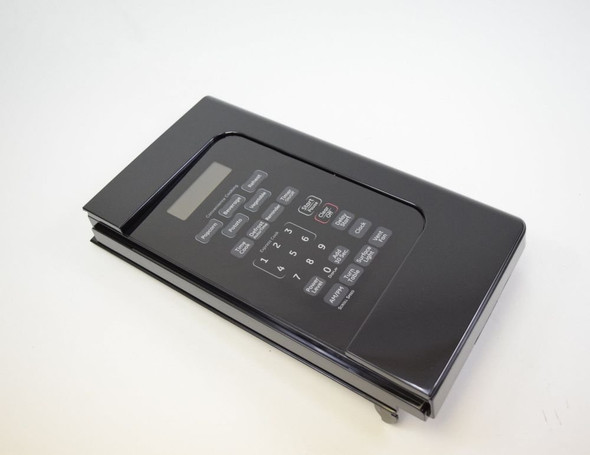 Touchpad and Control Panel WB56X10816