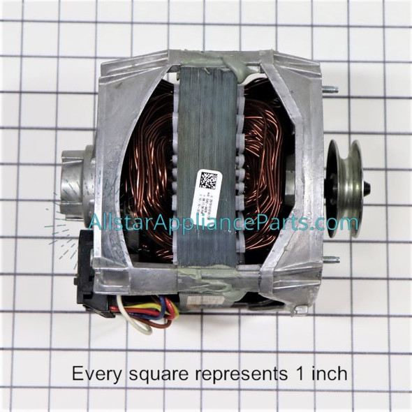 Part Number 134156400 replaces 131761200, 131761300, 134182300