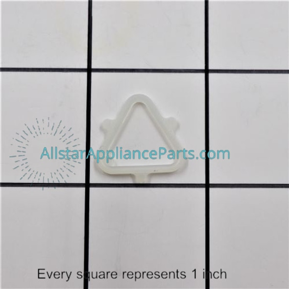 Part Number WPW10512946 replaces 339491, 339941, 4319305, 690997, W10512946, WPW10512946VP