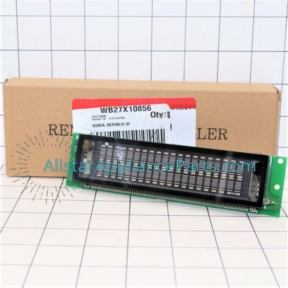 Display Board WB27X10856