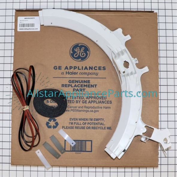 Maintenance Kit WE49X21874