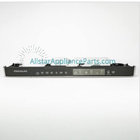Part Number 5304504659 replaces  154590206,  154639206