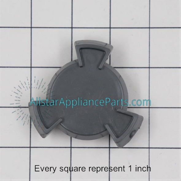 Part Number W11223840 replaces 461967745121, 8205539, WP8205539