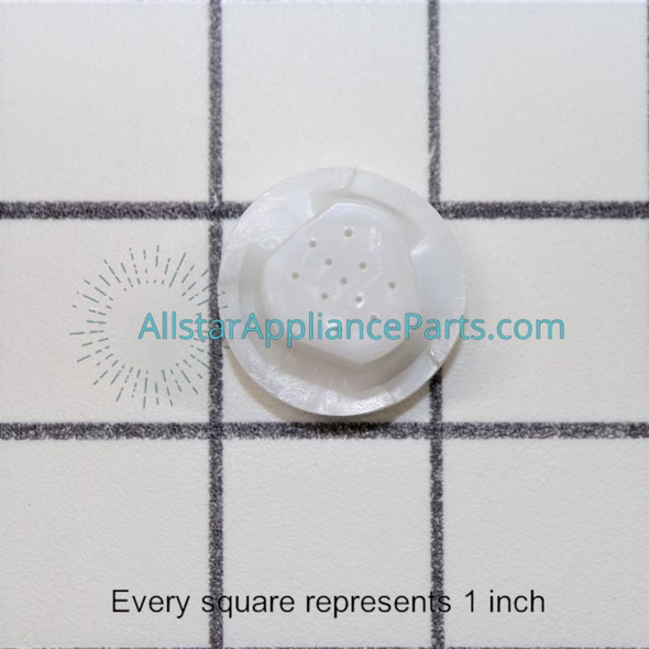Part Number 240328201 replaces 240561601