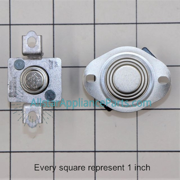 Part Number 279973 replaces 279973VP, 3391913, 3404151, 3404152, 3977395, 8318314