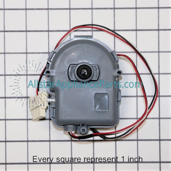 Part Number WR60X10255 replaces WR60X10310