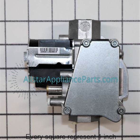 Part Number B1282628S replaces  C6476910, 0151M00013SP,  B1282614,  B1282628,  36G224.