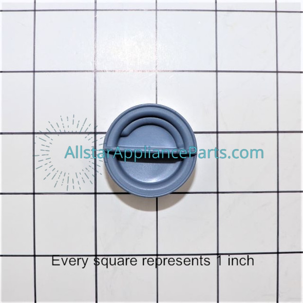 Part Number WP8558307 replaces  8193984,  8539095,  8558307,  8558310,  WP8558307VP