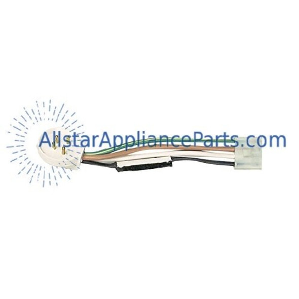 Part Number WP628172 replaces 627906, 628172