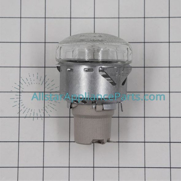 Part Number WB08X10007 replaces  WB02X8626,  WB08X10009,  WB08X5128,  WB2X8626,  WB8X10007,  WB8X10009,  WB8X5128