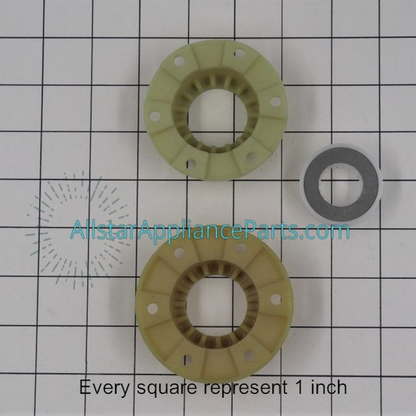 Part Number W10820039 replaces 280145, 8545948, 8545953, W10118114, W10820039VP