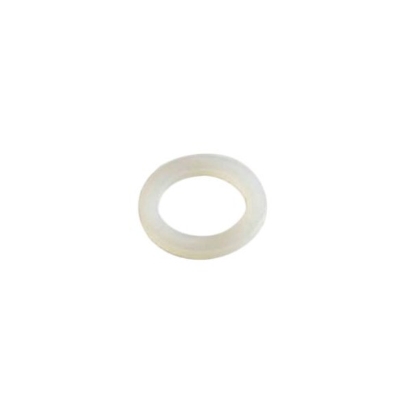 Part Number WPW10121334 replaces W10121334