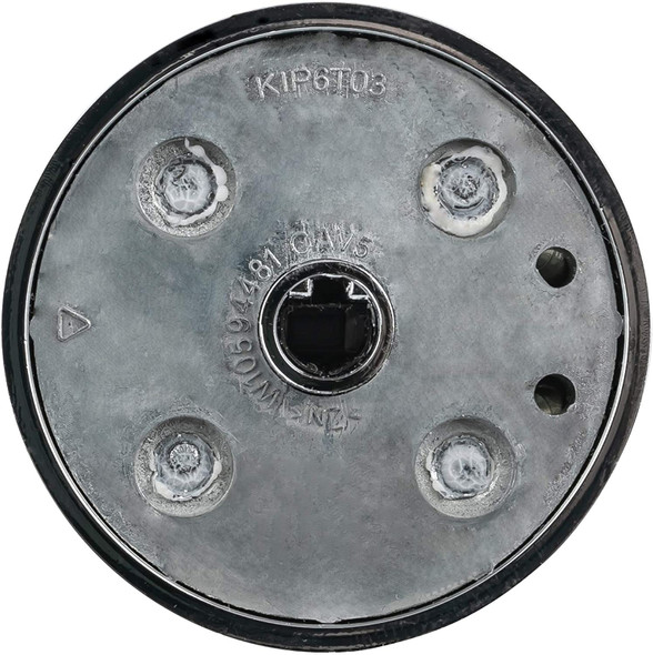 Part Number W10828837 replaces W10569582