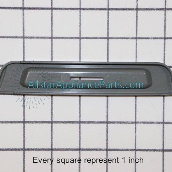 Dispenser Tray DA63-03695B