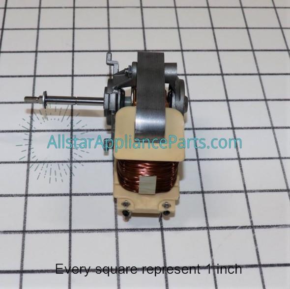 Convection Motor DG31-00014F