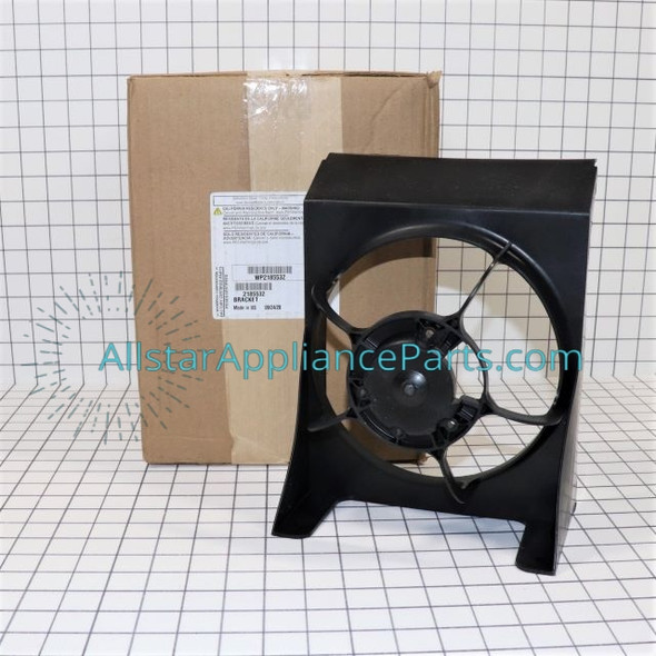 Part Number WP2185532 replaces 2185532, 2217434