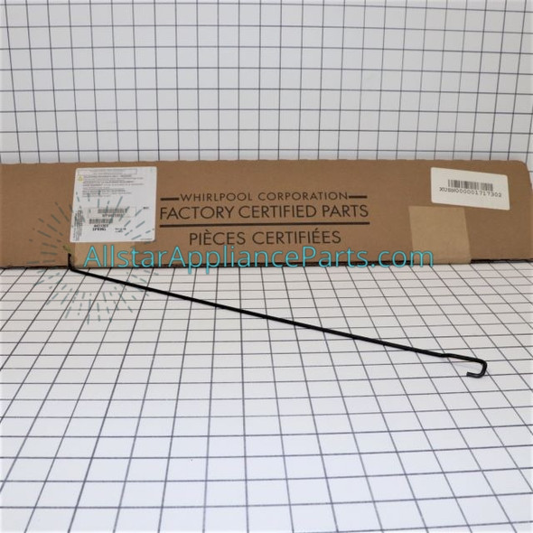Part Number WP4451009 replaces 4451009