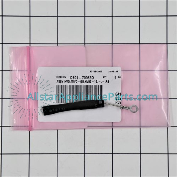Diode DE91-70063D