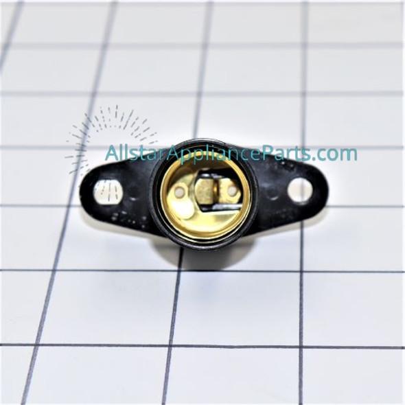 Light Socket DE47-00006A