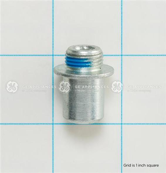 Steel Pin Hinge WR02X24905