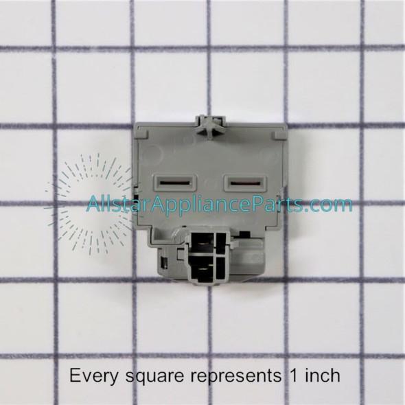 Compressor Start Device 241941005