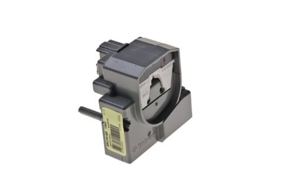 Part Number WPW10189190 replaces 10097201, 14200214, 14203585, 18516-3, 2-35154-010, 2255554, 2319793, 4344041, 4357156, 61002047, 61002971, 65529-1, 68001457, 68001622, W10189190, W10197427, Y0303053, Y0313053
