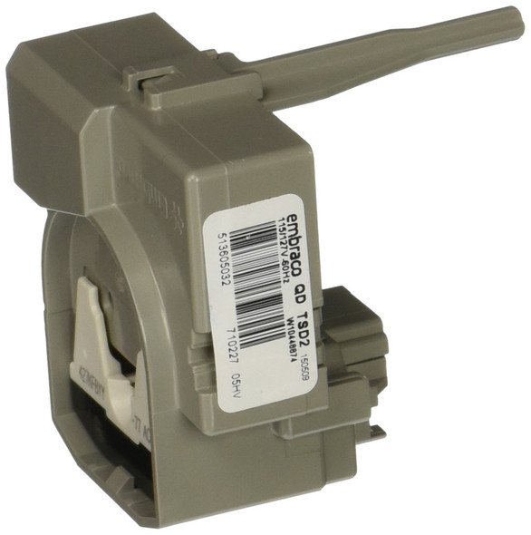Part Number WPW10448874 replaces W10448874