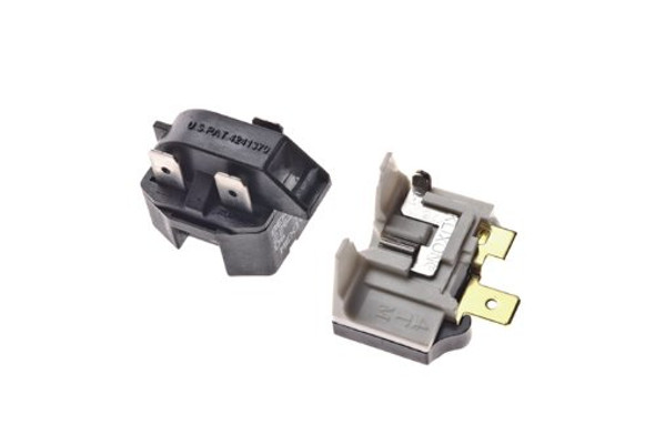 Part Number 4387913 replaces 2154759, 4357207, 4387766, 4387836