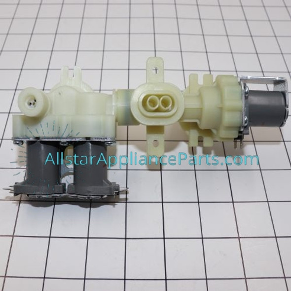 Water Inlet Valve DC97-01313A
