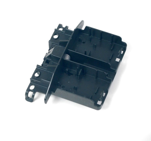 Part Number 8193830 replaces 8270175, W10077984