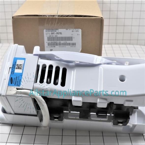Ice Maker Assembly DA97-06318A