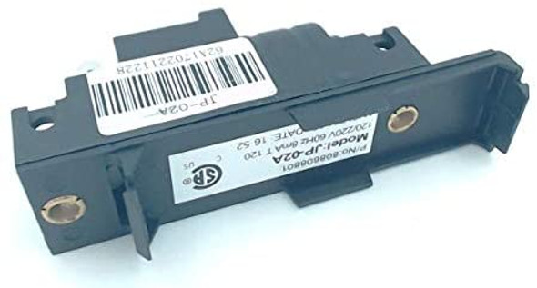 Part Number 808608801 replaces 316262402