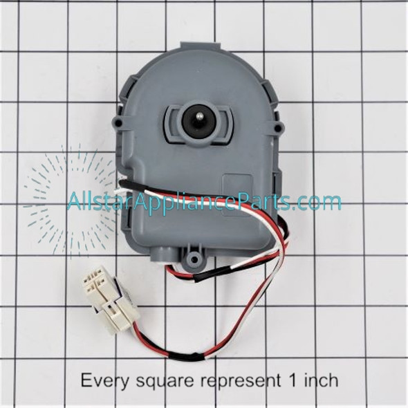 Evaporator Motor DA81-01387A