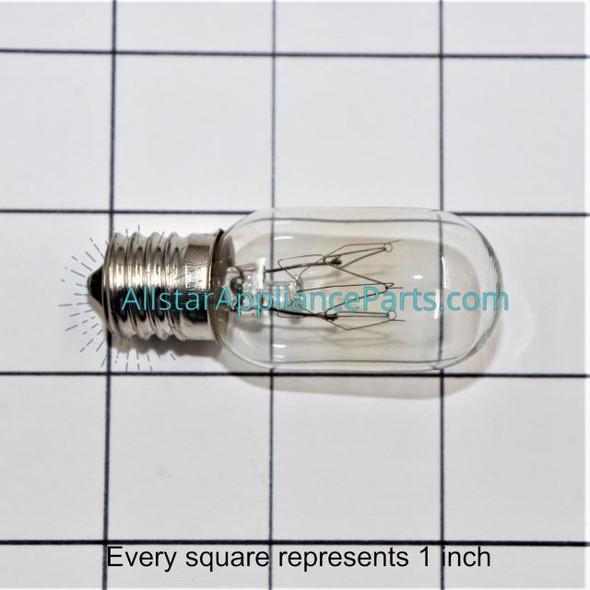 Light Bulb 3513602400