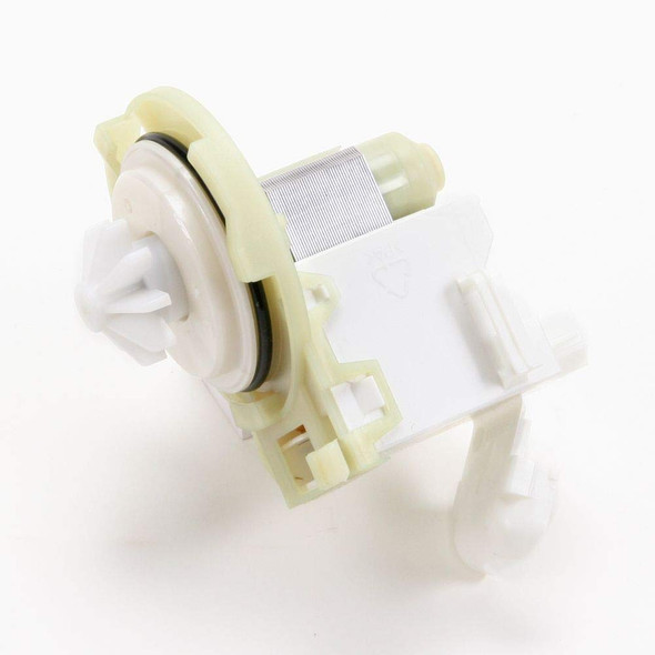 Part Number 00642239 replaces 00184178, 184178, 642239