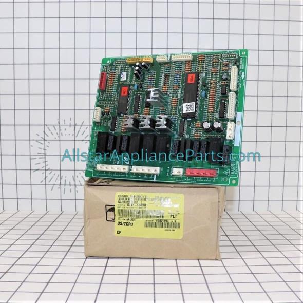 Control Board DA41-00476E