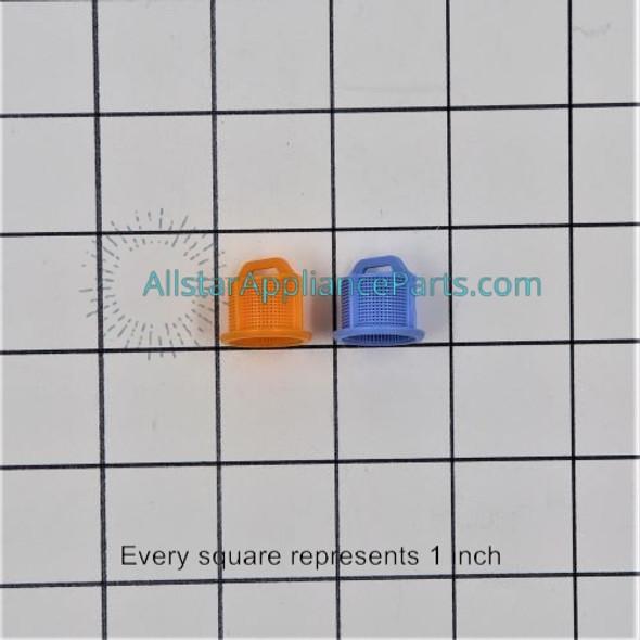 Screen Filter AGM73269501