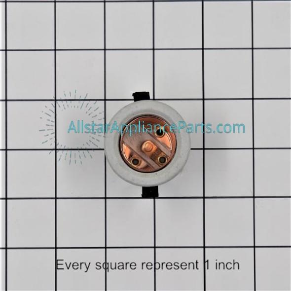 Light Socket EBZ37198001
