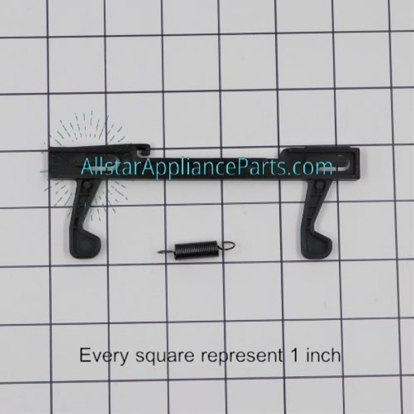 Part Number WB10X10021 replaces, 769489, PS230891