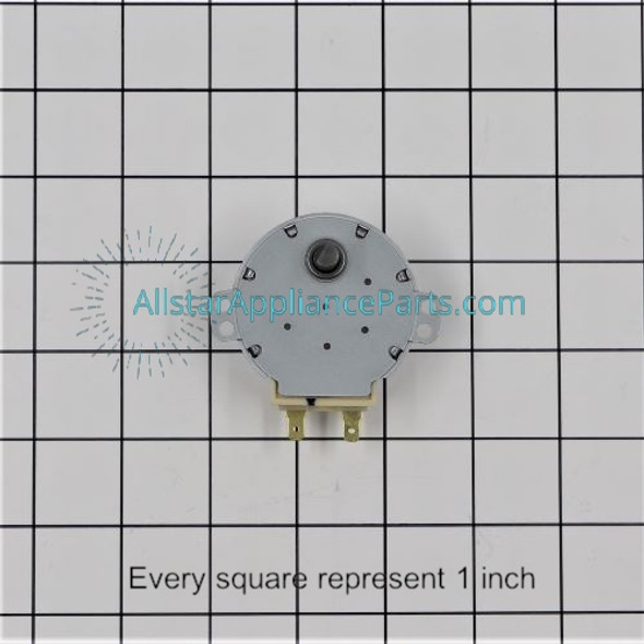 Part Number 6549W1S018C replaces  6549WRS001U
