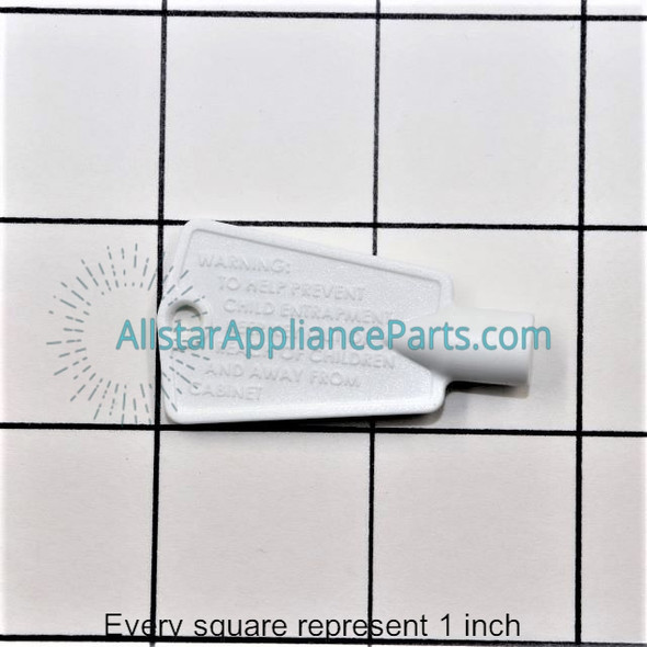 Part Number 297147700 replaces 06599905, 08037402, 216388700, 216702900, 5308027402, 5308037402, 7297147700, C000460771, F000113978, F000115646, F113978, F115646, G157033, K1235141, K1244302