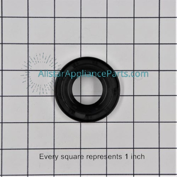 Part Number WH02X10383 replaces WH02X10032, WH2X1196