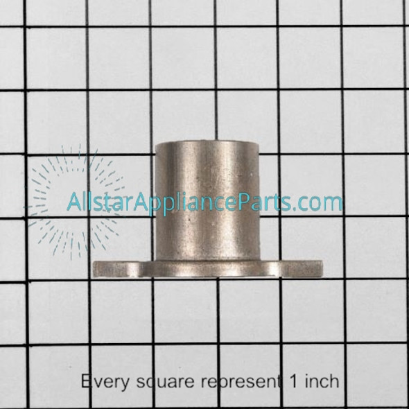 Part Number WH4X104 replaces  WH04X0104