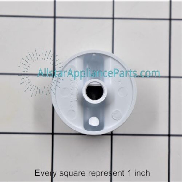Part Number WE01X10159 replaces WE1X10159