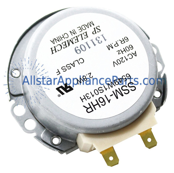 Part Number WB26X10226 replaces WB26X10186