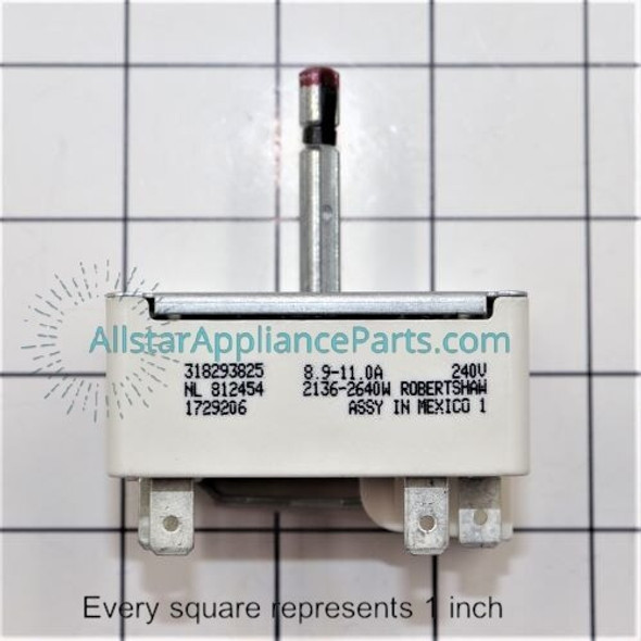 Surface Element Switch 318293825