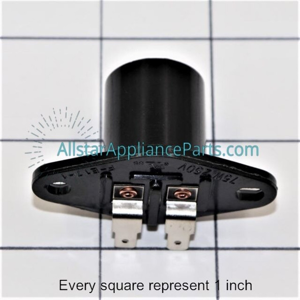 Light Socket 5304464091
