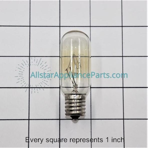 Light Bulb 5304408949